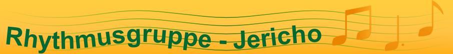 logo (39K)